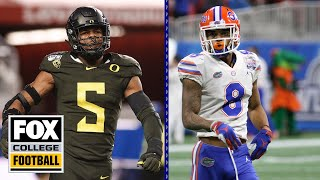 CFB players who will become household names in 2020 | CFB ON FOX