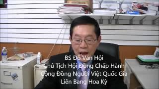 Cộng sản Việt Nam hứa sẽ cải thiện nhân quyền ???