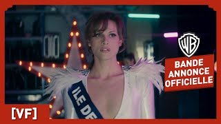 Miss :  bande-annonce