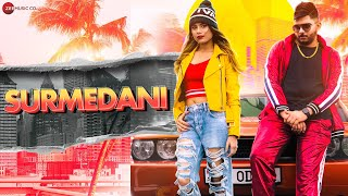 Surmedani – Jyotica Tangri – Nix Video HD