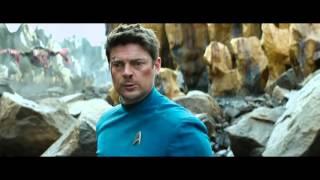 Pogledajte trejler za Star Trek - Izvan granica