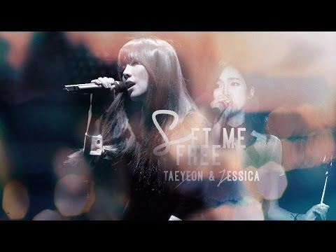 [MV] 탱싴 TAENGSIC - SET ME FREE