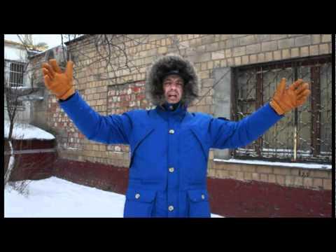 11 февраля 2012 - Ляпис Трубецкой в Питере (