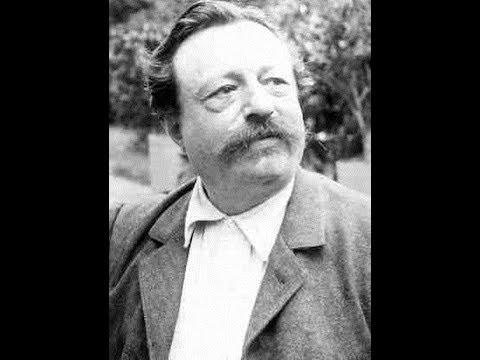 Nizier Anthelme Philippe (Maître Philippe de Lyon)