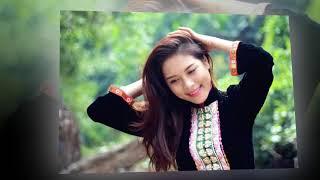 Top 10 tỉnh có con gái xinh đẹp nhất Việt Nam
