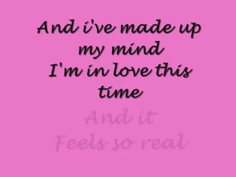 And I - Ciara Lyrics