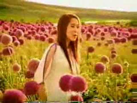 许慧欣  —  我要轻轻为你唱首歌