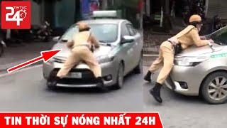 Tin Tức 24h Mới Nhất Ngày 13/5/2021 | Tin Thời Sự Việt Nam Nóng Nhất Hôm Nay | TIN TỨC 24H TV