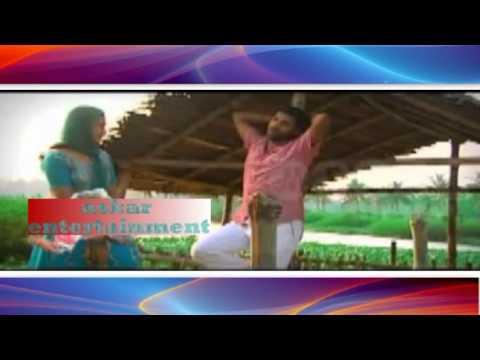 malayalam mappila album new song 2012 2013 mailanchi song penne nin kannil..