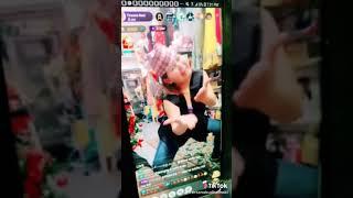 @tirsanasupplier 3940 Queens Blvd tirsana budhathoki funny dancing