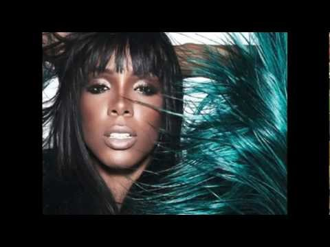 Baixar Kelly Rowland - Ice ft. Lil Wayne (Extended Version)