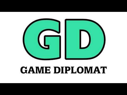 Game Diplomat #4: The Banner Saga