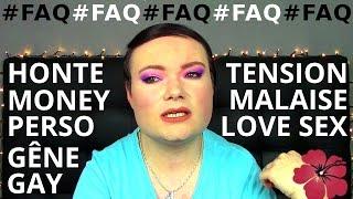 La plus grande FAQ: Arriverez-vous à la regarder jusqu'au bout? - Foire Aux Questions