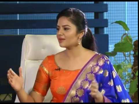 ISM-Movie-Exclusive-Interview----Kalyan-Ram----Hari-Krishna----Puri-Jagannadh