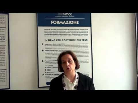 SIMCO: Formazione Finanziata