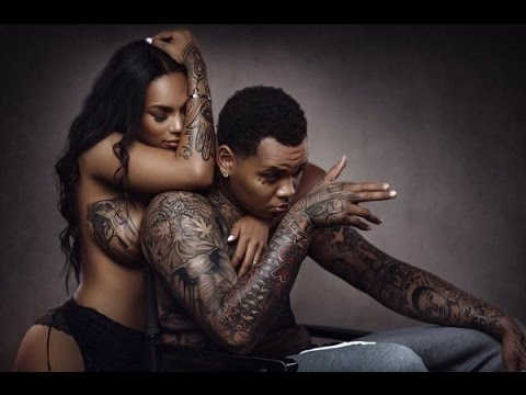 *NEW 2018* Kevin Gates - Beautiful [HD]
