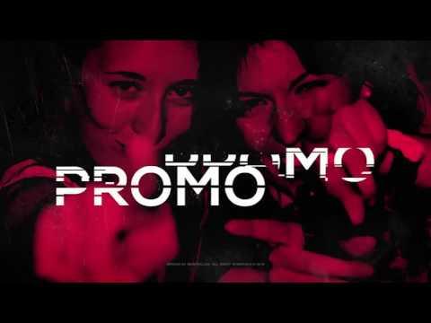já udělám Dj Promo Videospot videoklip club reklama udalosť atd vo vvysokom rozlíšení 4K