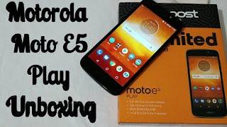 Moto E5 Play Videos - Playxem com