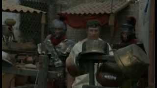 Rím 3 - Caesar