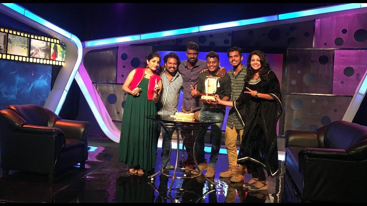 ഇവളെയൊക്കെ ഉണ്ടാക്കിയ നേരത്ത് ഹജ്ജിന് പോയിരുന്നേല് പുണ്യം കിട്ടിയേനെ Best Malayalam Short