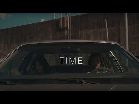 NF - Time lyrics