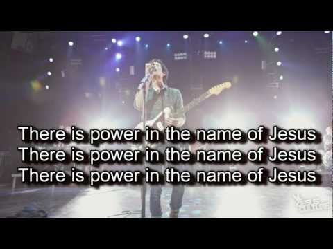 Baixar Break Every Chain - Jesus Culture (Worship Song with Lyrics) Live From Chicago