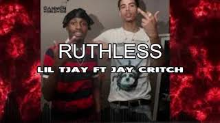 lil-tjay-x-jay-critch-ruthless-official-audio.jpg