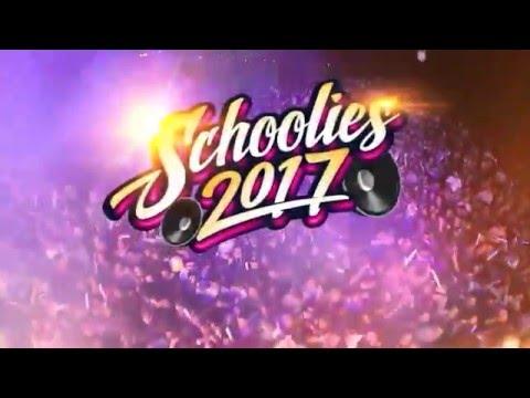 Schoolies 2017 - schoolies.com