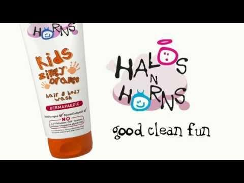 Ceuta Healthcare - Halos N Horns
