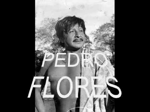 EL CAMBA SOTA - PEDRO FLORES EL CAZADOR