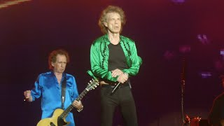 The Rolling Stones She S A Rainbow (Page 19) MP3 & MP4 Video   Mp3Spot