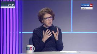 Актуальное интервью Анна Козловская, режиссер театра Шумим