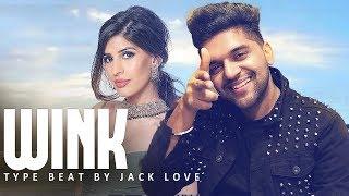 Wink – Beat – Guru Randhawa – Jasmin Walia – Jack love