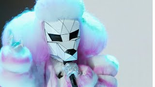 'The Masked Singer': 6 New Undercover Celebs Belt Out Their Best!