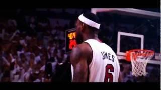 NBA Playoffs 2011 - A Playoffs to Remember