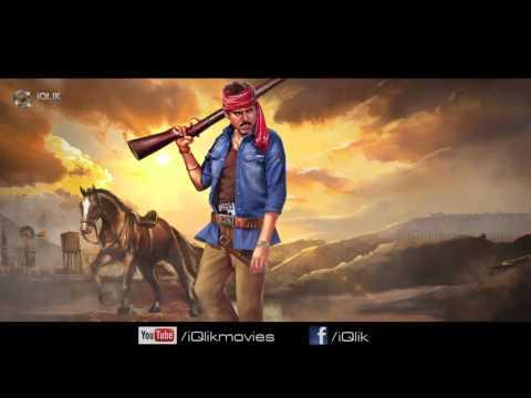 Sardar-Gabbar-Singh-Movie-Motion-Poster-He-Is-Back