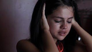 Selena Gomez Rehab Tarot Intuitive Reading