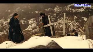 /phim4g com cao boi samurai 08