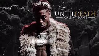 NBA Youngboy - A While (Until Death Call My Name)