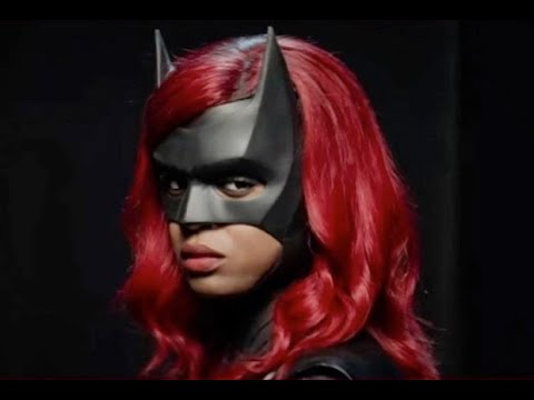 Batwoman Season 2 - The Funniest Thing I've Seen All Year