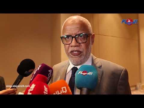 الاتحاد العام لمقاولات المغرب يتدارس مخطط الميثاق.الإجتماعي الجديد ويقترح فرص عمل مهمة