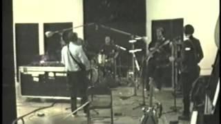 Weezer - Weezer Goes To Van Nuys: The Making Of Pinkerton