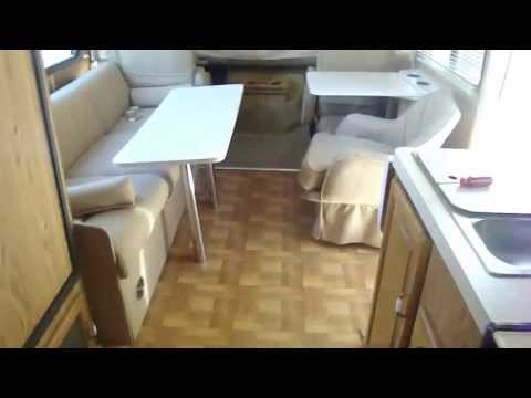 used rexhall motorhomes used wiring diagram and circuit