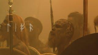 Heilung   LIFA - Alfadhirhaiti LIVE