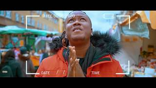 Innocent Kuti - Pray For Me (Official Video)