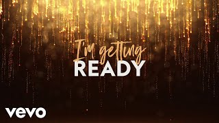 Tasha Cobbs Leonard - I'm Getting Ready (Lyric Video) ft. Nicki Minaj
