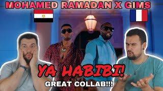reaction-to-arabfrench-music-mohamed-ramadan-gims-ya-habibi-%d9%85%d8%ad%d9%85%d8%af-%d8%b1%d9%85%d8%b6%d8%a7%d9%86-%d9%88-%d9%85%d9%8a%d8%aa%d8%b1%d9%8a-%d8%ac%d9%8a%d9%85%d8%b3-%d9%8a.jpg