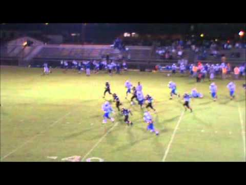 Baixar Storm Parker High School Highlights