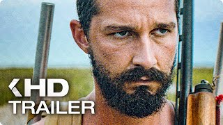 THE PEANUT BUTTER FALCON Trailer HD