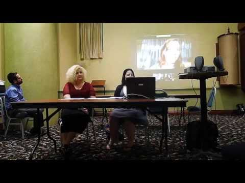 Transcending Tragedy: A Virtual Panel